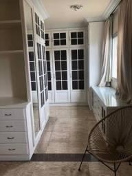 Apartamento 3 qts em Adrianópolis