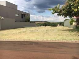 Casa de condomínio à venda em Monte alegre, Piracicaba cod:V132761