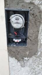 Eletricista V.E INSTALAÇÕES