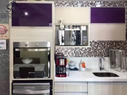 Excelente Apartamento em Boa Viagem à Venda | Condomínio Só R$ 490,00 | Perto Carrefour