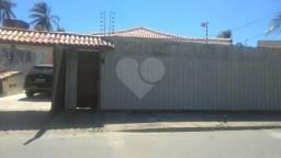 Casa à venda com 4 dormitórios em Vicente pinzon, Fortaleza cod:31-IM333704