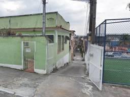 Apartamento à venda em Centro, Nilópolis cod:X65451