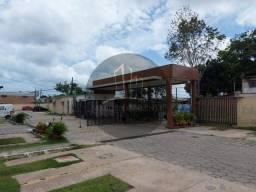 Transferência Residencial Flor do Anani 2/4 em Ananindeua, Nascente e Pronto p/ Morar
