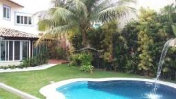 Cod: 5294- Casa a venda em Macaé- Mirante da Lagoa