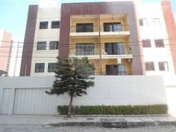 Apartamento à venda com 3 dormitórios cod:31-IM346571