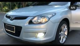 Hyundai i30 gls c/teto automático