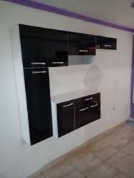 Cozinha nova Cozinha nova Cozinha nova Cozinha nova Cozinha nova Cozinha nova