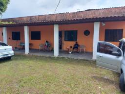 Casa itanhaem