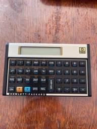 PRA VENDER LOGO-Calculadora Financeira HP12C
