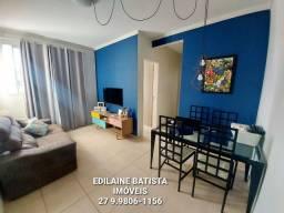 2 quartos com lazer completo em São Diogo