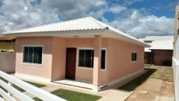 Casas Condomínio Nova Itaboraí e outros