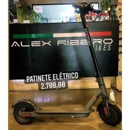 Patinete Eletrico