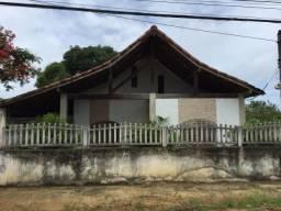 Vendo casa em Araruama - Região dos lagos