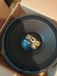Eros SDS 2.7 k 15p original