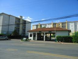 Apartamento à venda com 3 dormitórios em Gleba california, Piracicaba cod:V137453