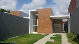 Casa 3 quartos de alto padrão ,Precabura Residence