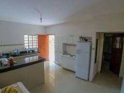 Casa com 4 dormitórios à venda, 209 m² por R$ 350.000,00 - Itapuã - Aparecida de Goiânia/G