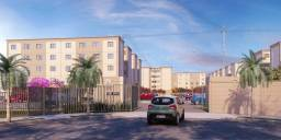 VMC-Tenda coloca o sonho do apartamento ao seu alcance