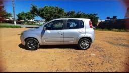 Fiat uno 1.0 vivace 4p