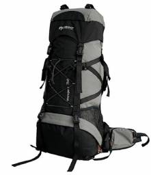 Título do anúncio: Mochilão Trekking, Alpinismo, Montanhismo, Acampamentos, Trilhas, Pesca, Camping e Trilhas