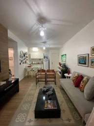 Oportunidade apartamento 1/4 nascente, em Praia do Forte, 2 VAGAS  de garagem.