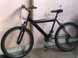Bicicleta VENDE-SE Regiao Barreiro