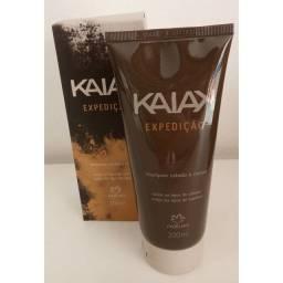 Shampoo Cabelo e Corpo Kaiak Expedição 200ml