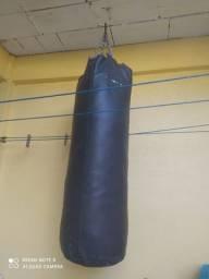 Saco Pancada<br><br>Boxe