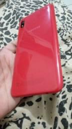 A10 vermelho