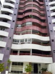 Apartamento à venda com 3 dormitórios em Aldeota, Fortaleza cod:31-IM565444