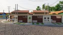 Casa maravilhosa em Itanhaém, com piscina, 500 mts do mar, apenas R$235.000