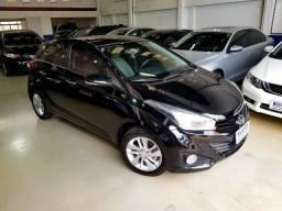 Hyundai Hb20 1.6 Premium 16V 2015
