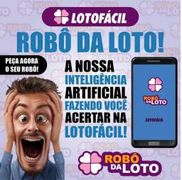 https://robodaloto.com.br/braip/