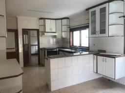 Casa / Condomínio - Jardim das Colinas - Locação