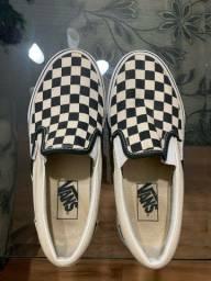 Tênis Vans Slip-On Original