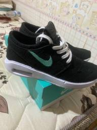 air max janoski Tiffany