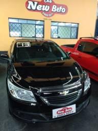 GM - Onix 1.0 LT 2013