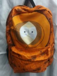 Mochila escolar south park kenny