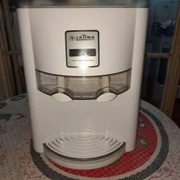 Purificador de água refrigerado PA335
