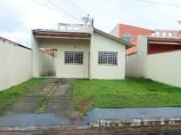 Cond. Villa dos Pássaros (2 quartos) Torquato Tapajós