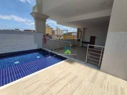Apartamento com 1 dormitório à venda, 37 m² por R$ 260.000,00 - Itapoa - Vila Velha/ES