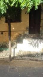 Casa na Vila Alta
