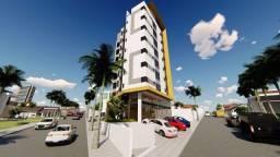 Lançamento de flats e apartamentos próximo ao Parque do Povo - Investimento certo