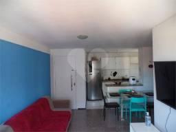 Apartamento à venda com 3 dormitórios em Aldeota, Fortaleza cod:31-IM540798