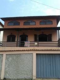 Casa em Vespasiano
