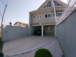 Casa à venda com 3 dormitórios em Uberaba, Curitiba cod:SO00248
