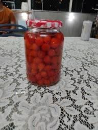 Pimenta Biquinho