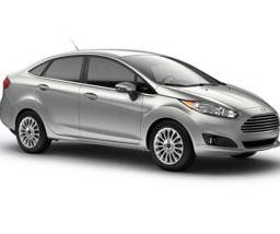 New Fiesta Sedan ti plus 1.6 GNV oportunidade