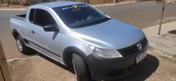 Saveiro g5 2012/2013