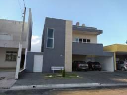 Sobrado com 5 dormitórios à venda, 275 m² - Residencial Terras do Vale - Caçapava/SP